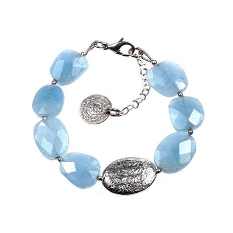 Afghanistani  bracelet
