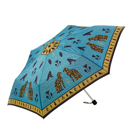 Egyptian Cat umbrella