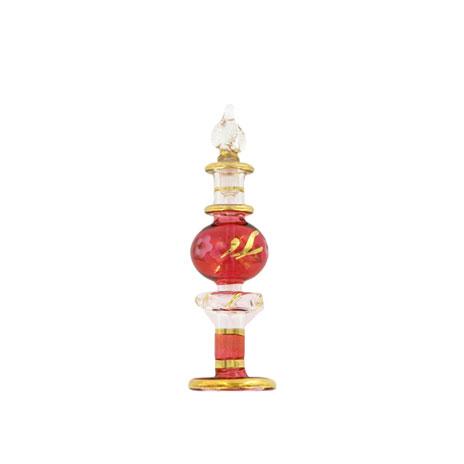 Egyptian perfume bottle (mini)