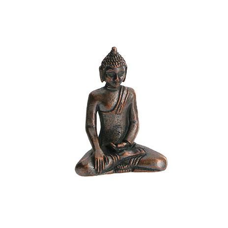 Mini Buddha replica