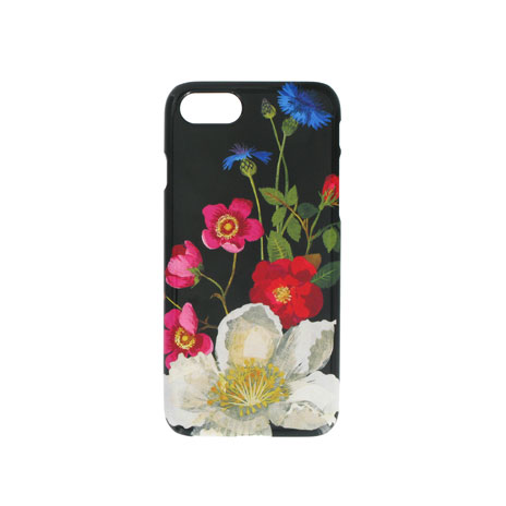 Mrs Delany iPhone 7 cover