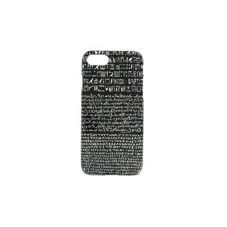 Rosetta Stone iPhone 7 cover