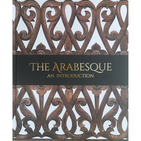 The Arabesque: An Introduction