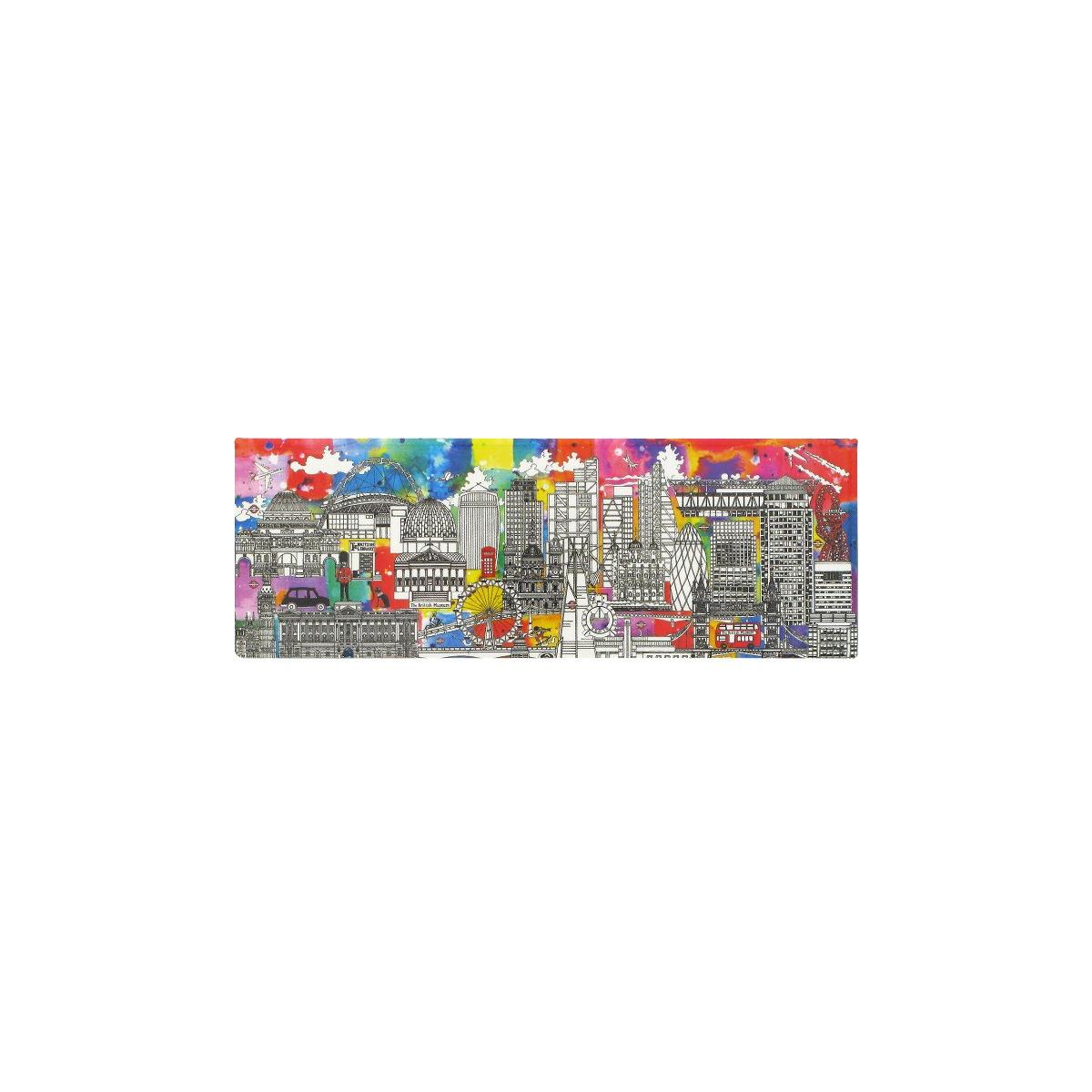 Coloursplash magnet