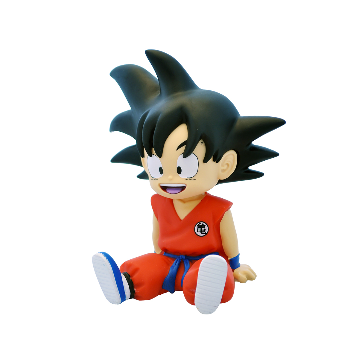 Dragon Ball Z moneybox