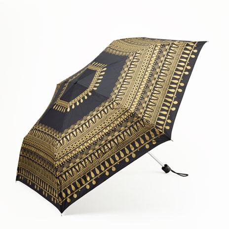 Egyptian Necklace umbrella