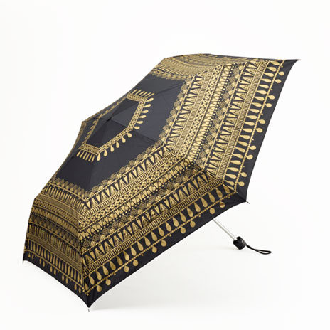 Egyptian Necklace umbrella