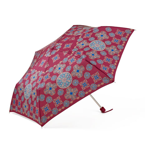 Anglo-Saxon umbrella