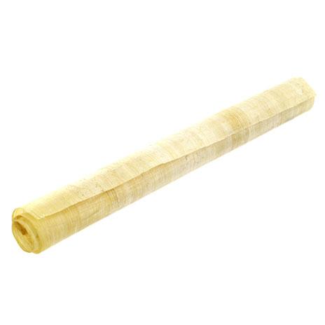 Papyrus mini scroll