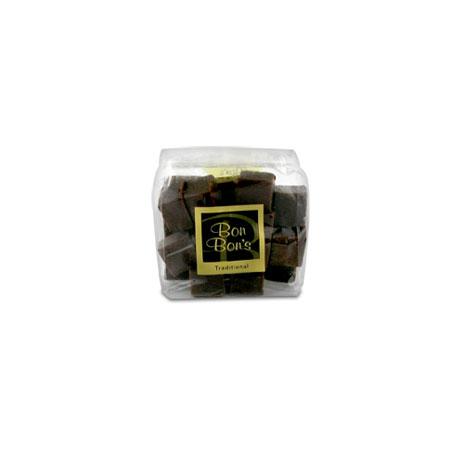 Chocolate Fudge sweets