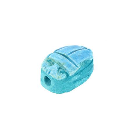 Egyptian Scarab bead