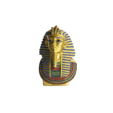 Pharaoh fridge magnet
