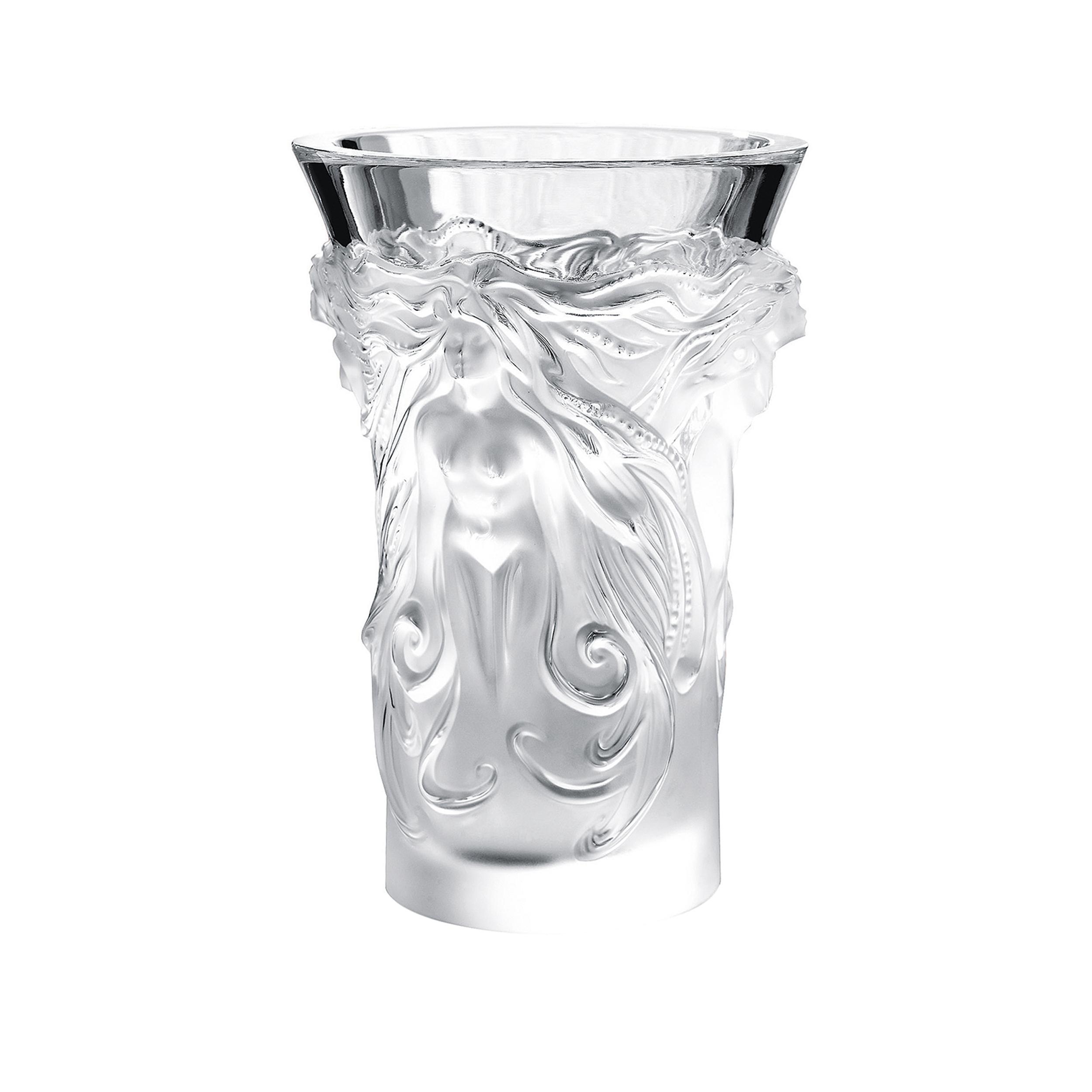 Fantasia ornament vase