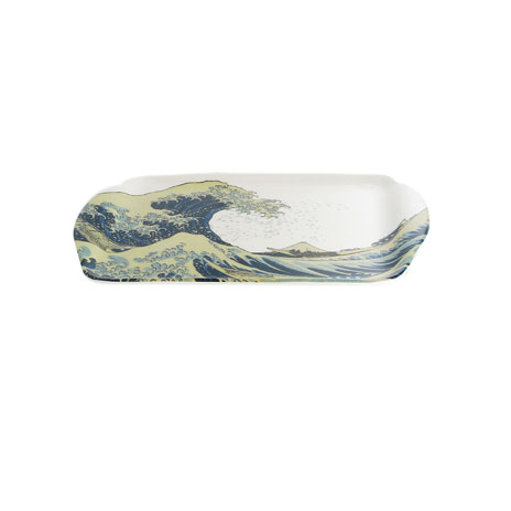 Fuji Wave tray