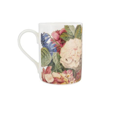 Jan van Huysum mug