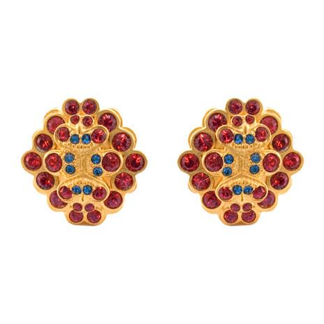 Lyte Jewel earrings