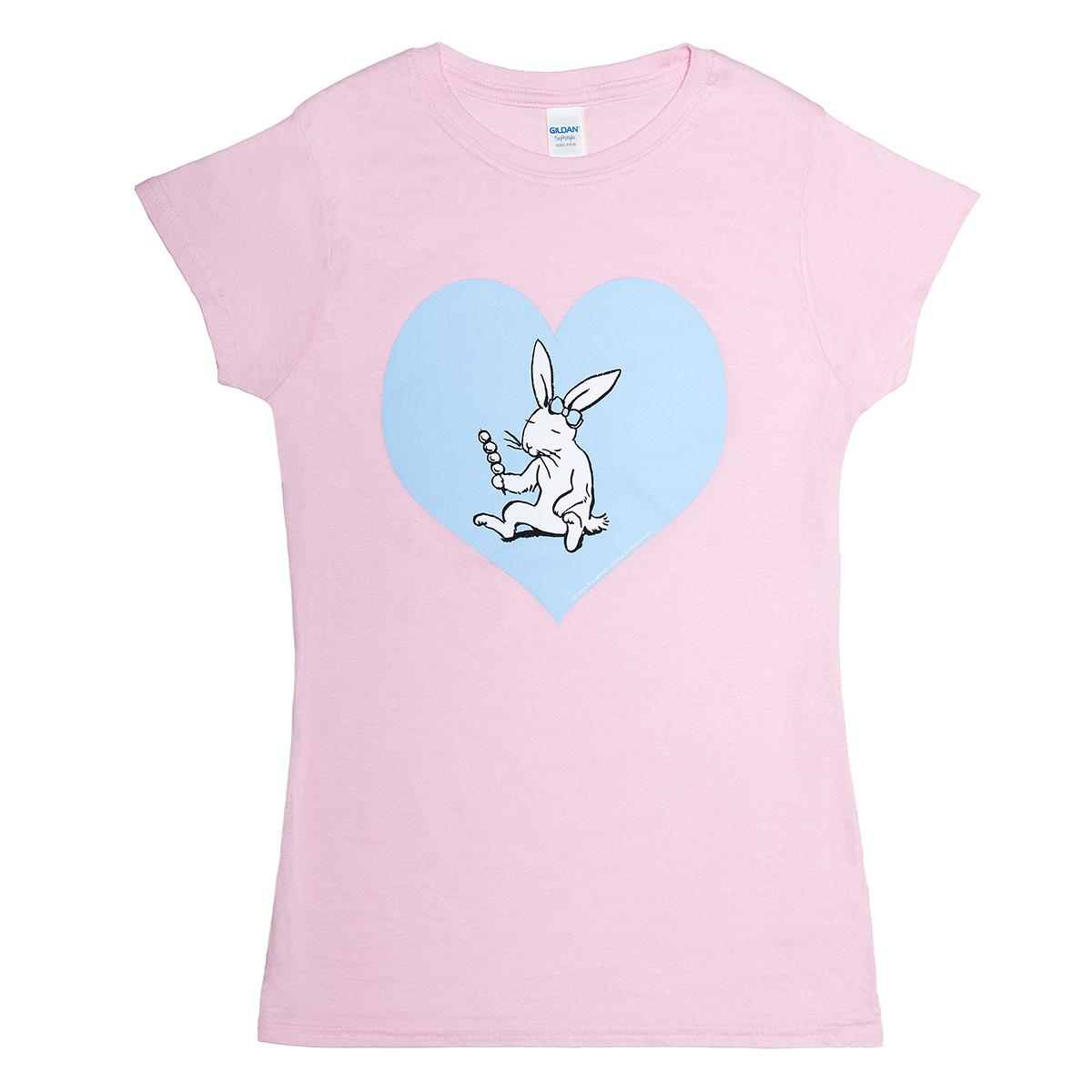 Mimi t-shirt (M)