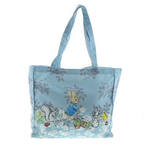 Peter Rabbit bag