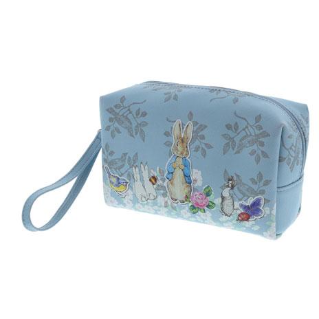 Peter Rabbit washbag