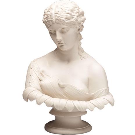 Replica Bust of Antonia