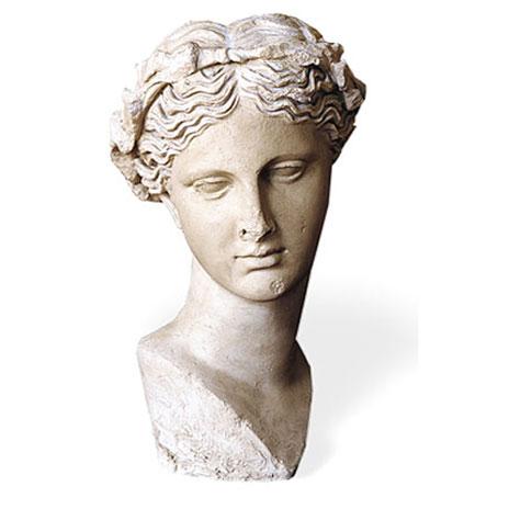 Head of Thalia