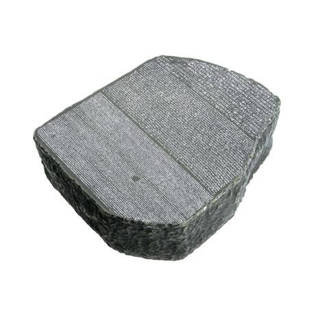 Rosetta Stone trinket box