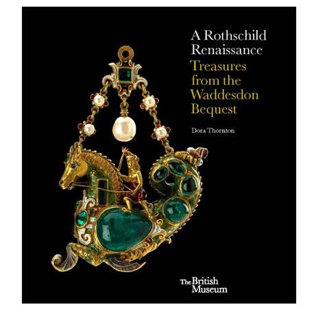 A Rothschild Renaissance: The Wadde...