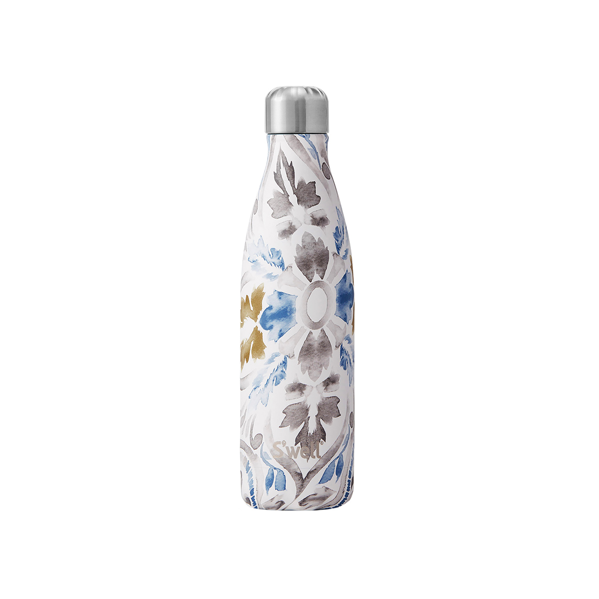 S'Well insulated water bottle (Lyon)