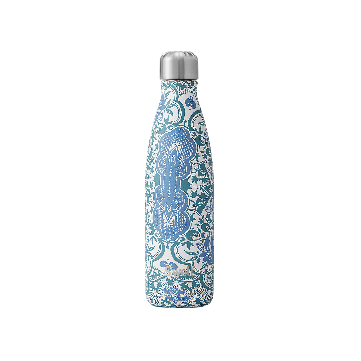 S'Well insulated water bottle (Shanti)