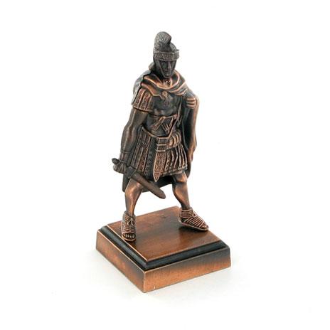 Roman Centurion sharpener