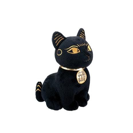 Bastet the Cat