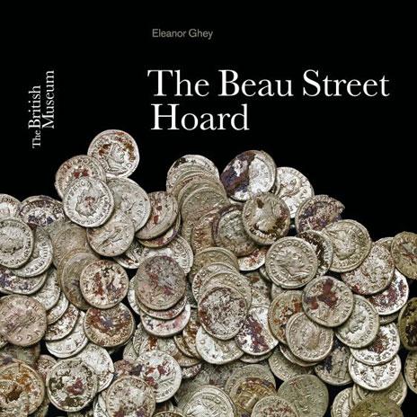 The Beau Street Hoard
