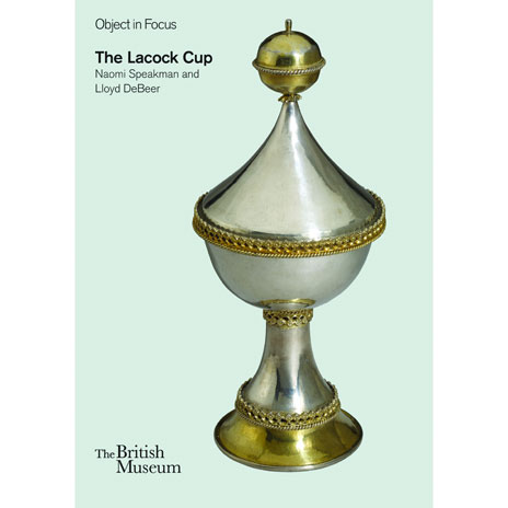 The Lacock Cup