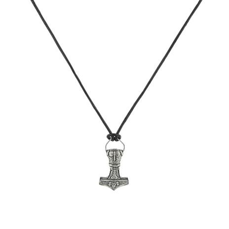 Thor Amulet necklace