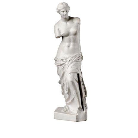 Venus de Milo replica