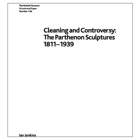 OP 146: Cleaning and Controversy