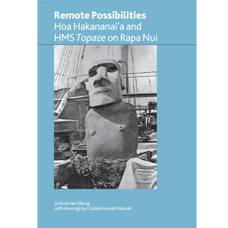RP 158: Remote Possibilities