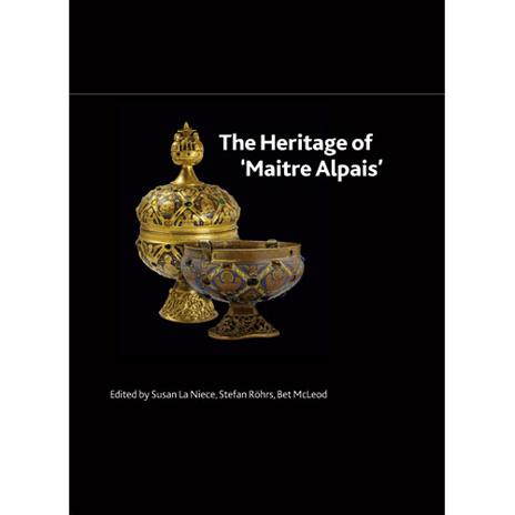 RP 182: The Heritage of 'Maitre Alpais'