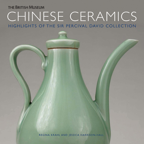 Chinese Ceramics