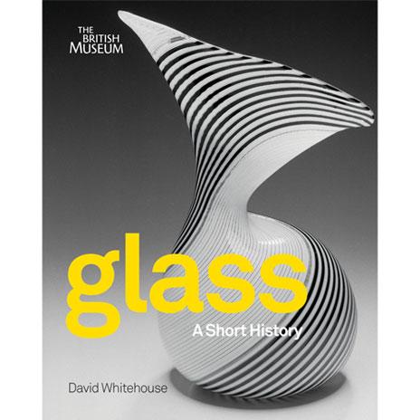 Glass: A Short History