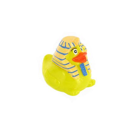 Sphinx duck lipbalm